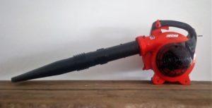 Bladblazer PB 251