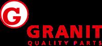 granit-large