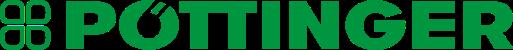 logo_poettinger_1z-2x